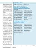 Bundesgesundheitsblatt - Institut für Sonderpädagogische ... - Seite 3