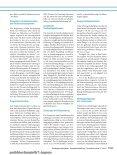 Bundesgesundheitsblatt - Institut für Sonderpädagogische ... - Seite 5