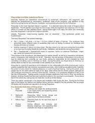 Paryushan Parva - Jainism, Jain Religion - colleges