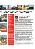 Associatives - Avignon - Page 3