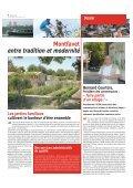 Associatives - Avignon - Page 4
