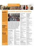 Associatives - Avignon - Page 7