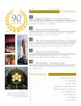 Download a PDF of the entire issue - Sigma Pi Sigma - Page 2