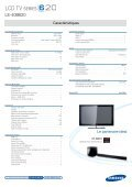LCD serie 620-651:mise en page 1 - Page 2