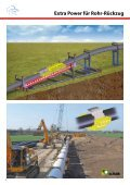 Prime Drilling PPPs - Prime Drilling GmbH - Page 2