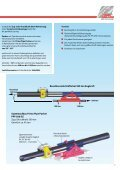 Prime Drilling PPPs - Prime Drilling GmbH - Page 7