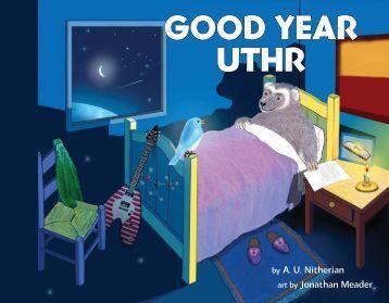 ut-annual-report-2009