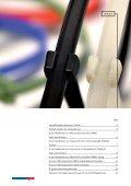 Kabelbinder - Q-Serie Broschüre Hellermanntyton 2010 - Seite 2