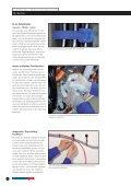 Kabelbinder - Q-Serie Broschüre Hellermanntyton 2010 - Seite 4