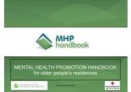 Nina Tamminen Mental-Health-Promotion-Handbook-Promoting ...