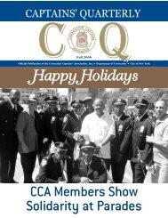 Fall Nov 2008 CQ_FINAL_FINAL:Layout 1.qxd - Correction Captains ...