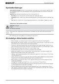 Indkøbs- og transportvogne - Expedit - Page 5