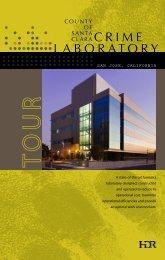 Read Brochure (PDF 3.3 MB) - HDR, Inc.