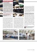 International im Einsatz Sonderdruck - HOMAG Group - Seite 3