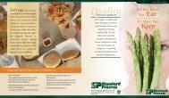 digestive support L1360 - Standard Process