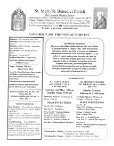 , Advent - St. Mary/St. Benedict Parish - Page 2
