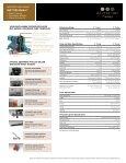1035 Gallon Honey Wagon - Wastecorp Pumps - Page 2