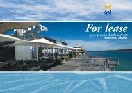 2398 TMG E_Brochure 2