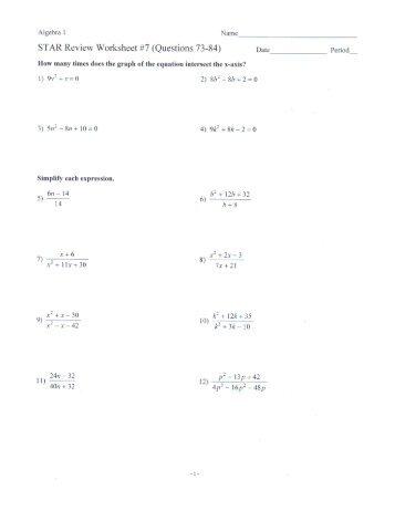 name date precalculus worksheet parametric equations 1. Black Bedroom Furniture Sets. Home Design Ideas