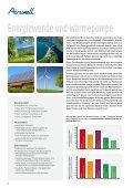 Wärmepumpen Katalog 2012 - Airwell - Seite 2