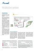 Wärmepumpen Katalog 2012 - Airwell - Seite 4