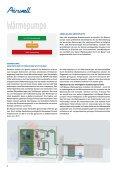 Wärmepumpen Katalog 2012 - Airwell - Seite 6