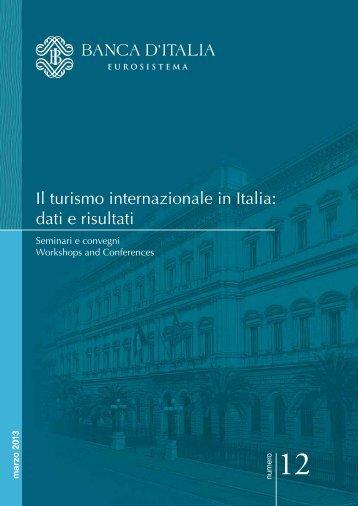 n.12_turismo_internazionale
