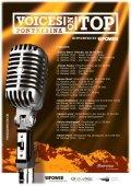 Pressemitteilung_Oktober 2012 Deutsch.pdf - Voices on Top - Seite 2