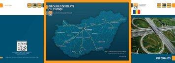 Informaţii utile privind taxarea rutieră electronică - untrr