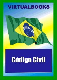 Código Civil - Bibliotecadigital.puc-campinas.edu.br
