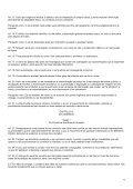 Código Civil - Bibliotecadigital.puc-campinas.edu.br - Page 4