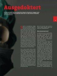 Coverstory - Ausgedoktert.pdf