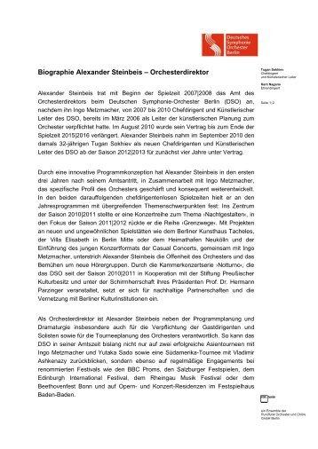book Übungsaufgaben zur Quantentheorie. Quantentheoretische Grundlagen.