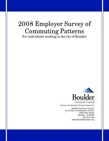 Download (PDF - 164KB) - Boulder Economic Council