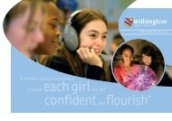 wgs_prospectus - School of Educators