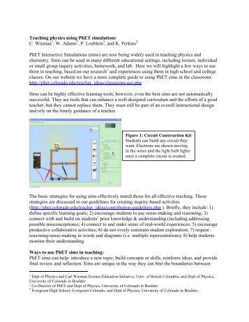 pdf mos 2010 study guide for microsoft
