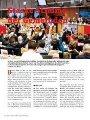 Starke Stimme der Gemeinden.pdf