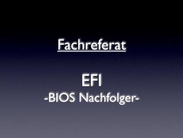 efi_bios_nachfolger.pdf