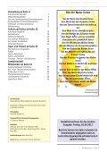(5,29 MB) - .PDF - Seite 3