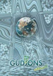 November 2005 (1.213KB) - Gudjons Apotheke