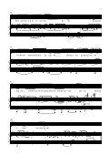 Notenbeispiel - Franz Kaern - Seite 7
