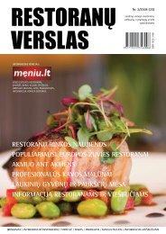 Restoranų verslas 2008/3 (25)