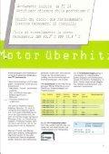 Technische Daten - Seite 3