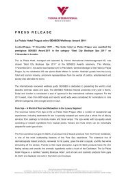 111110 pa lepalais senses awards en download (pdf)