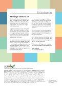 Ladda ned turistguiden - Vaggeryds kommun - Page 2