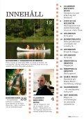 Ladda ned turistguiden - Vaggeryds kommun - Page 3