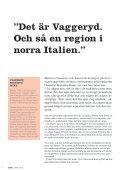 Ladda ned turistguiden - Vaggeryds kommun - Page 4