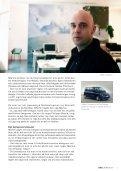 Ladda ned turistguiden - Vaggeryds kommun - Page 5