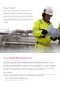 Statoil Technology Invest - Statoil Innovate - Page 2