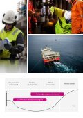Statoil Technology Invest - Statoil Innovate - Page 3